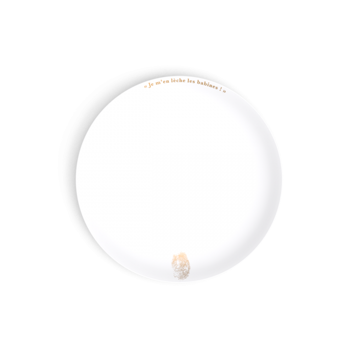 citations-dessert-non-sans-raison-porcelaine-de-limoges-assiette1